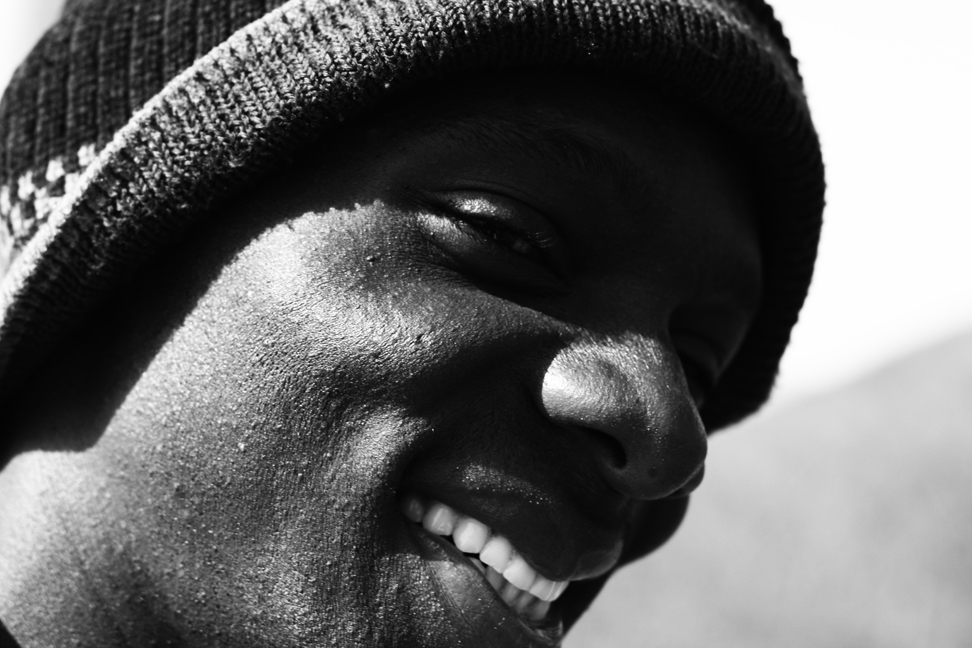 d50f14ef6d4c TBN Photography    Mr. Bugembe Wilson